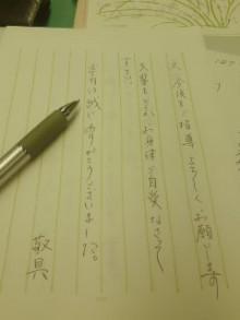 文京区議会議員 田中かすみ(香澄) オフィシャルページ-110819_1754~01.jpg