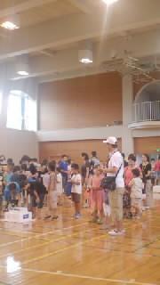 文京区議会議員 田中かすみ(香澄) オフィシャルページ-SN3P00650001.jpg