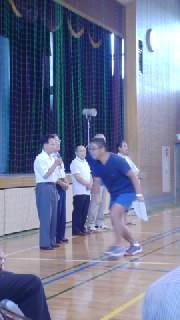 文京区議会議員 田中かすみ(香澄) オフィシャルページ-SN3P00660001.jpg