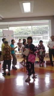 文京区議会議員 田中かすみ(香澄) オフィシャルページ-SN3P00710001.jpg