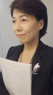 文京区議会議員 田中かすみ(香澄) オフィシャルページ-SN3P004100010001.jpg