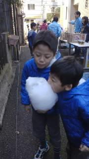 文京区議会議員 田中かすみ(香澄) オフィシャルページ-SN3P0149.jpg