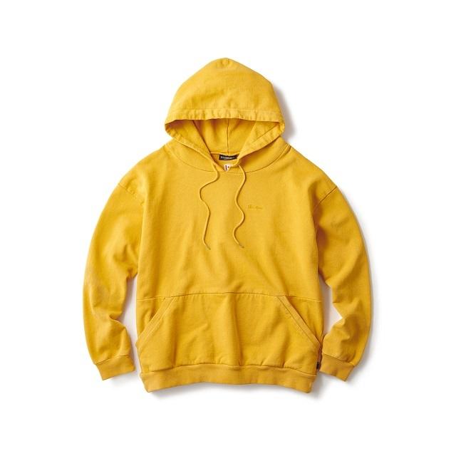 ib18aw-30-yellow.jpg