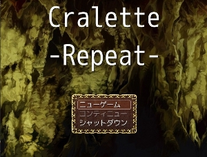 Cralette_Repeat