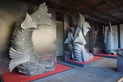 姫路城 (13)