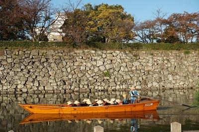 姫路城 (19)