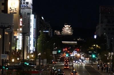 姫路城 (25)