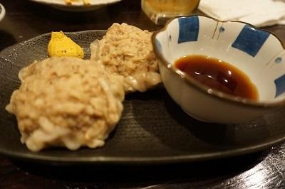 姫路城 (29)