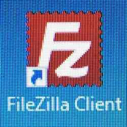 ファイルジラクライアント