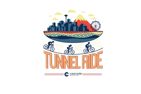 tunnelride.png