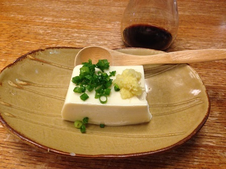 yamamotoya (7)