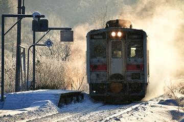 北海道旅行201901(2)