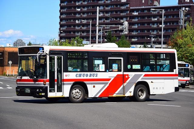 chuo1225