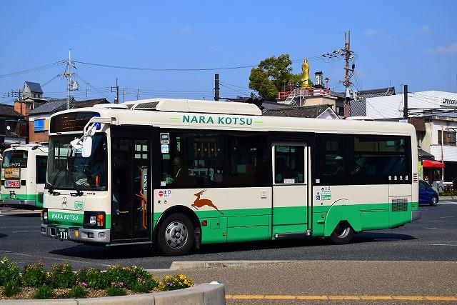 nako939