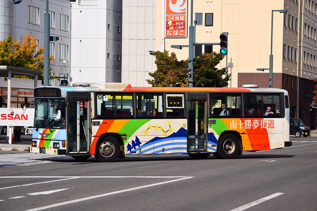 tokachi271