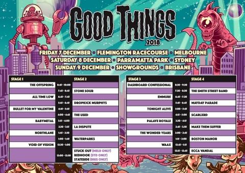 good things002