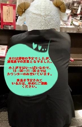 IMG_5115 - コピー (2)