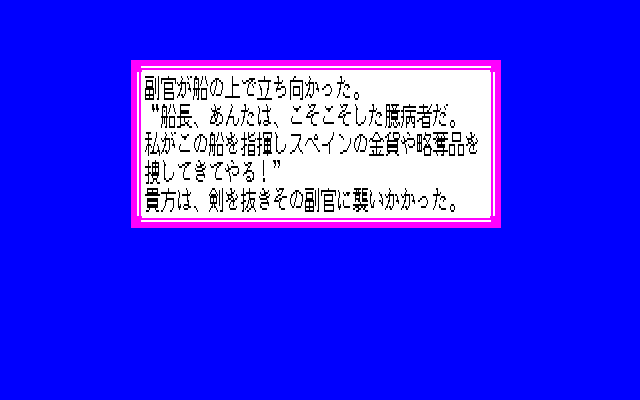 181214_6.png