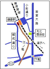 20190109map03.png