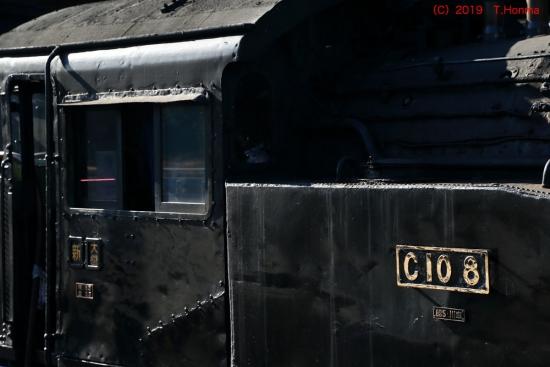 190122d.jpg