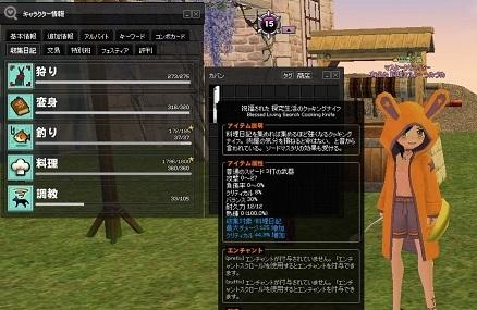 mabinogi_2018_11_25_002.jpg