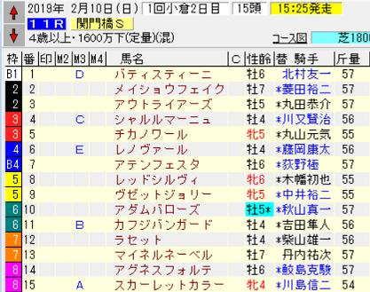 19関門橋S