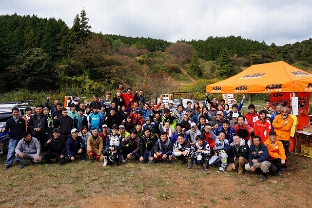2018 roots factory cup rd2