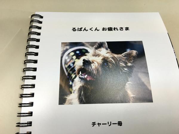 17ブック