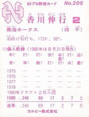 1980205d