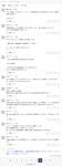 screencapture headlines yahoo co jp cm main 2019 01 29 17_12_52_part6