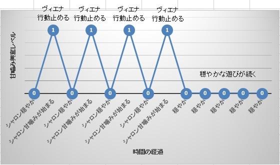2019-01-22.jpg
