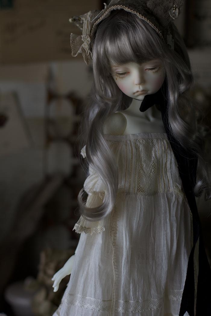 IMG_0497.jpg
