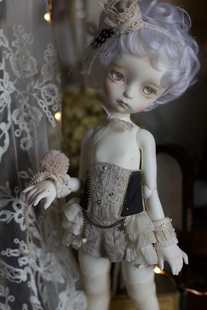 IMG_9958.jpg