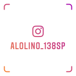alolino_138sp_nametag.png