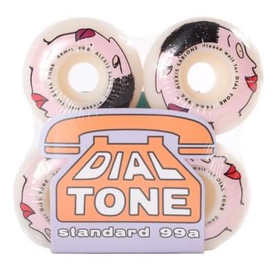 DIAL-TONE-WHEEL-CO-ALEXIS-SABLONE-54MM-IN-PACKAGE_530x.jpg