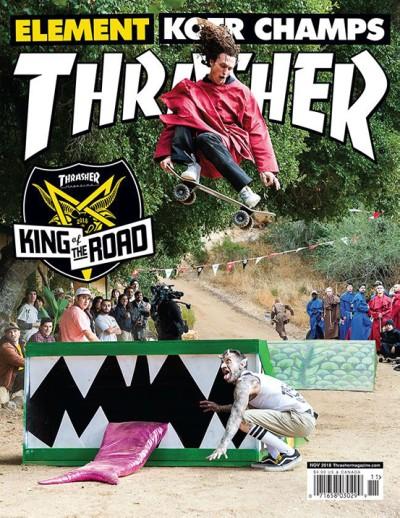 ThrasherMagazine2018November.jpg