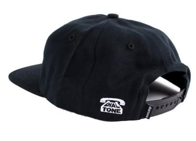 dial-tone-wheel-co-well-be-right-back-cap-black-back_1024x1024.jpg
