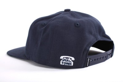 dial-tone-wheel-co-well-be-right-back-cap-navy-back_1024x1024.jpg
