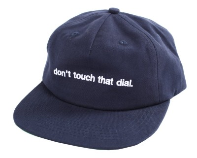dial-tone-wheel-co-well-be-right-back-cap-navy-front_1024x1024.jpg