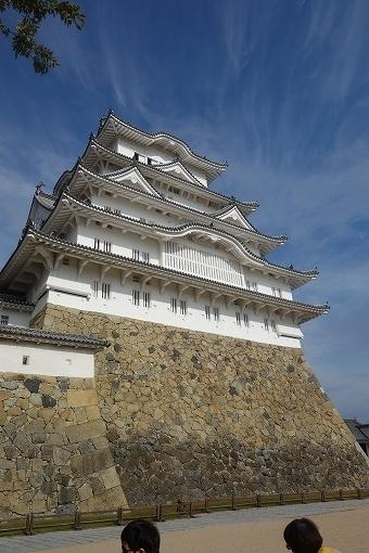 日本の名城!