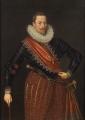 544px-Lucas_van_Valckenborch_-_Emperor_Matthias_as_Archduke,_with_baton