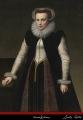 531px-Montfoort,_Anthonie_van_-_Portrait_of_an_unidentified_Lady