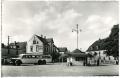 800px-29463-Wermsdorf-1957-Hirschplatz-Brück__Sohn_Kunstverlag