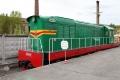 800px-RailwaymuseumSPb-156.jpg