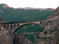 800px-VERESK_Bridge_-_panoramio.jpg