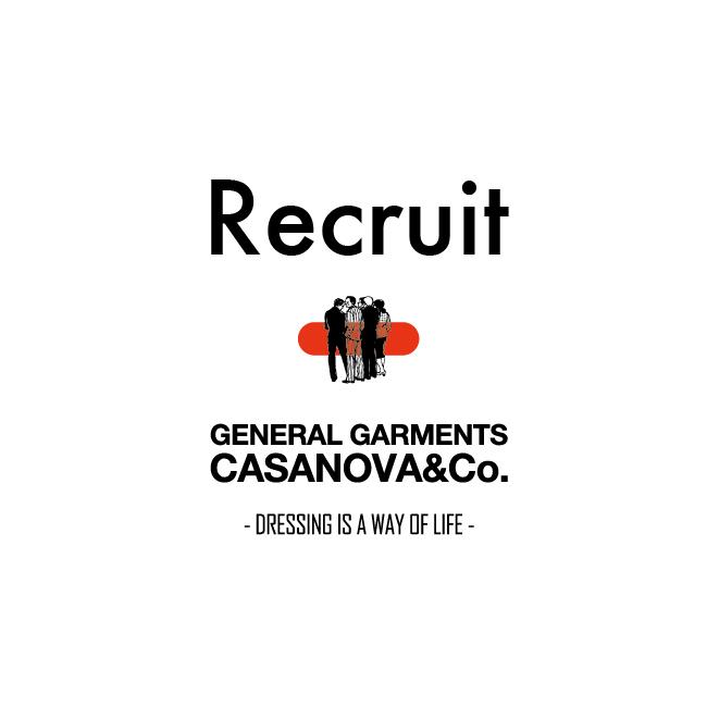 BLOG-Recruit.jpg