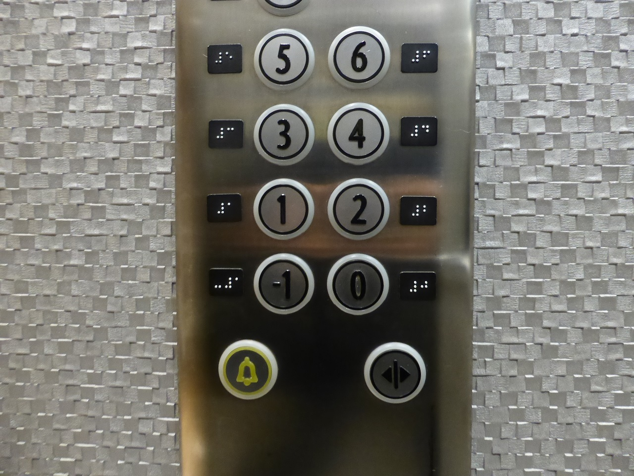 elevator-buttons.jpg