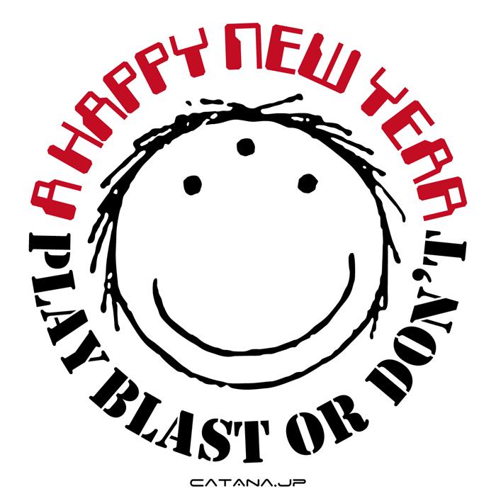 HAPPYNEW-YEAR_201WW9.jpg