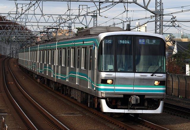 a-938A2415.jpg