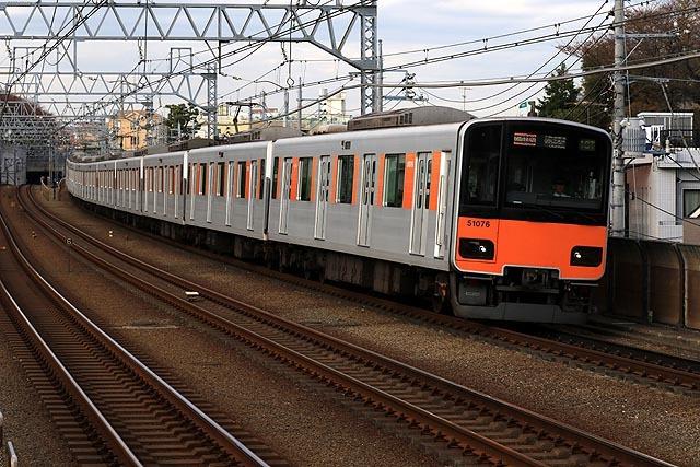 a-938A2547.jpg